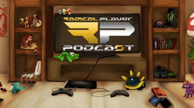 rode visita radical player