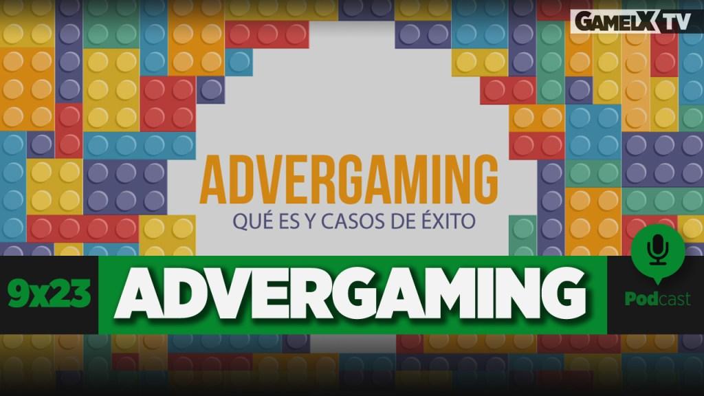 advergaming, immortals fenyx rising, super mario 3d world