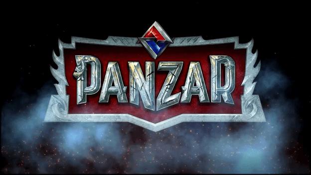 Полцарства за донат: Panzar…