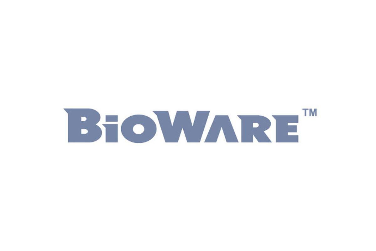 Bioware не забрасывает ни Dragon Age, ни Mass Effect