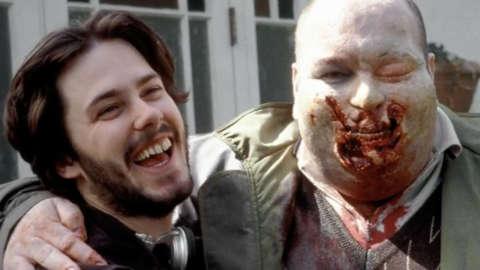 """Продюсер сериала """"Ходячие мертвецы"""" сообщил, что именно игры воскресили жанр зомби-хорроров"""