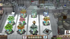 Weedcraft Inc. screen 1