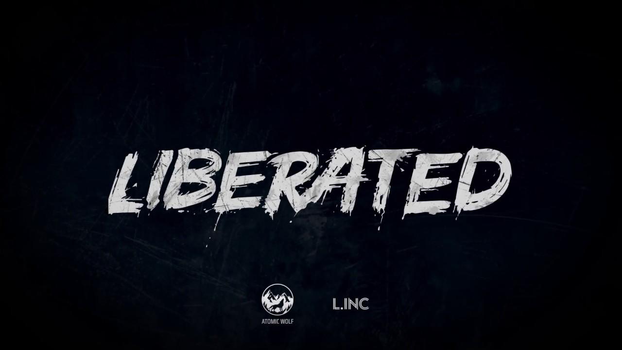 Большой брат наблюдает: демоверсия Liberated.