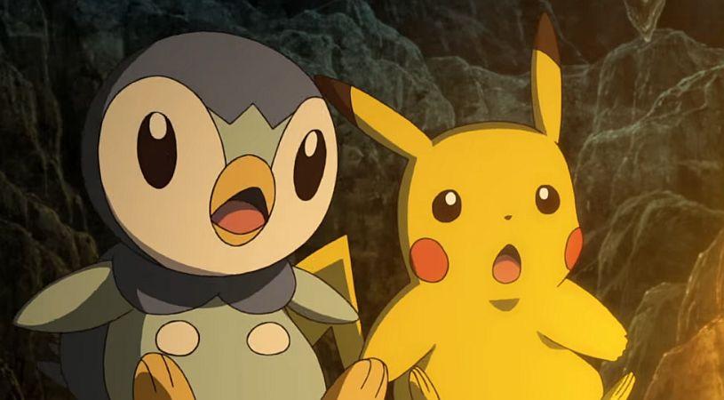 Pokemon GO заработал уже $2,65 миллиарда с момента запуска