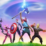 Epic Games $18B Valuation: Too High or Too Low?