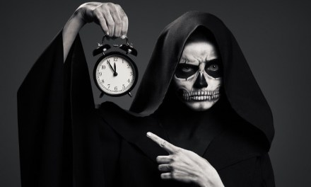The Death of Performance Marketing: The Secret Interview