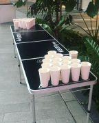 Beer Pong Table Rental Singapore