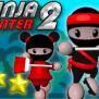 Ninja Painter 2 Puzzle Skill Games Play Free Games