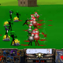 Stick War 2 Hacked Unblocked Download Free Apps