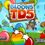 Mod Bloons Td 5 V3 14 Mod Unlimited Money Android Full