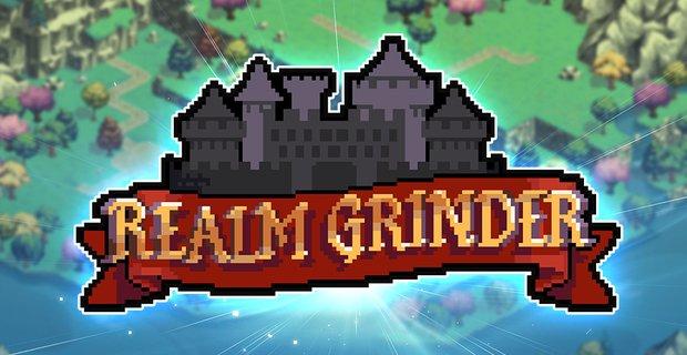 incremental games armor games