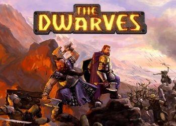 Прохождение The Dwarves