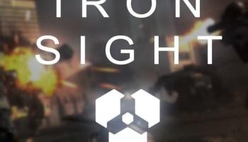 Системные требования в Forza Horizon 2 на ПК | Гайды по