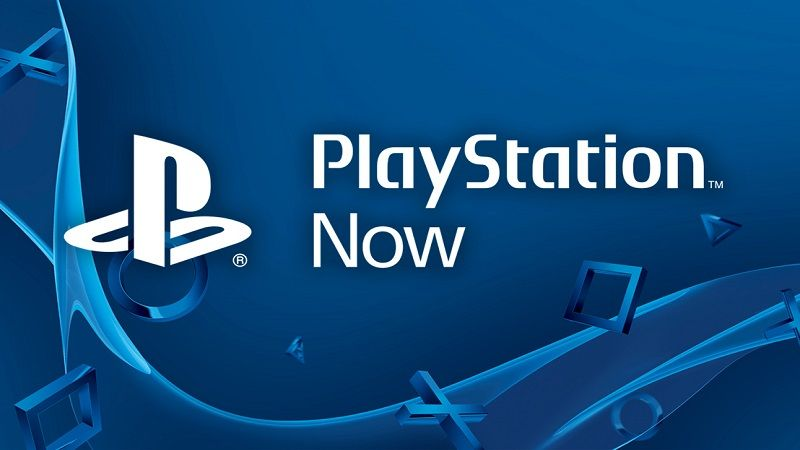 PlayStation Now – debiut na PC