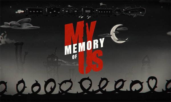 My Memory of Us – nowy trailer i demo na Gamescomie
