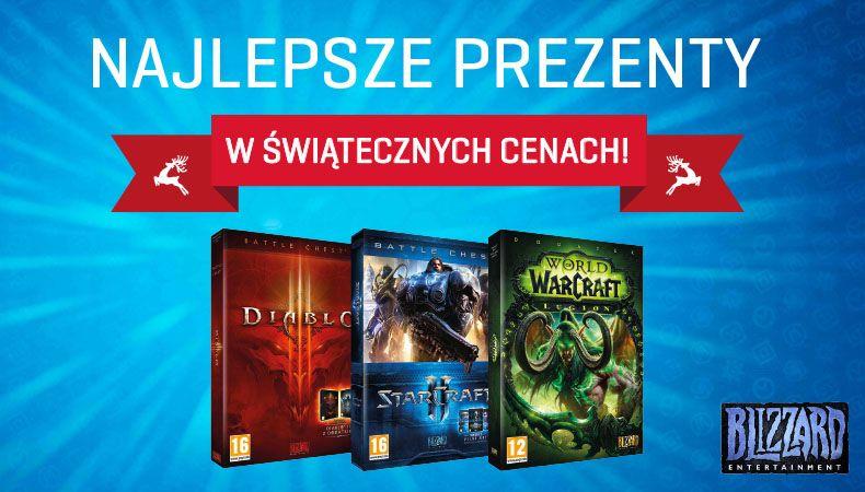 blizzard cdp.pl