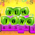 SumJong