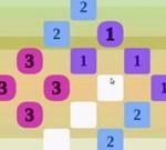 Unfolded Torus Spatial Logic Puzzle