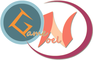 GamenOEL logo