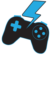 Gamepad na GameNOEL kontaktima