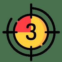 Logo - ikona za GameNOEL vlogove