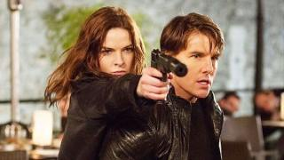 mission impossible 7 movie download hindi