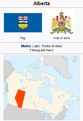 File:Alberta.jpg - GAMEO