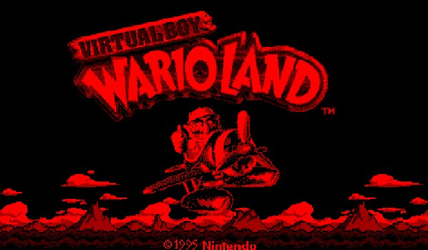 VB_WarioLand--article_image
