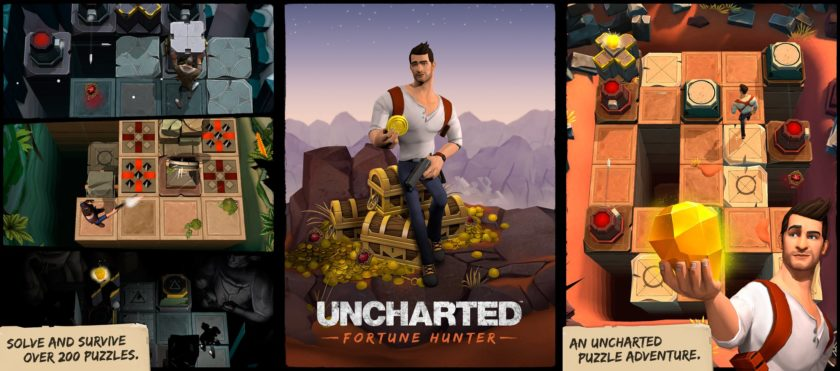 uncharted-fortune-hunter-4-840x371