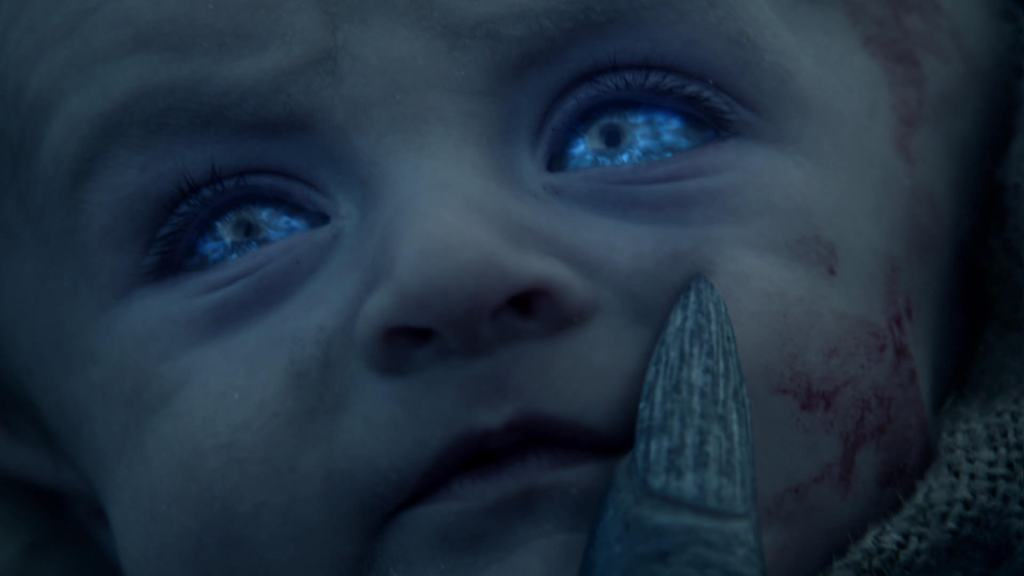 """Game of Thrones S04E04 """"Oathkeeper"""""""