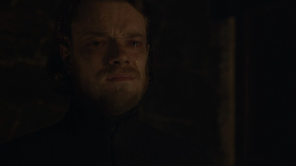 "Game of Thrones S05E06 ""Unbowed, Unbent, Unbroken"""