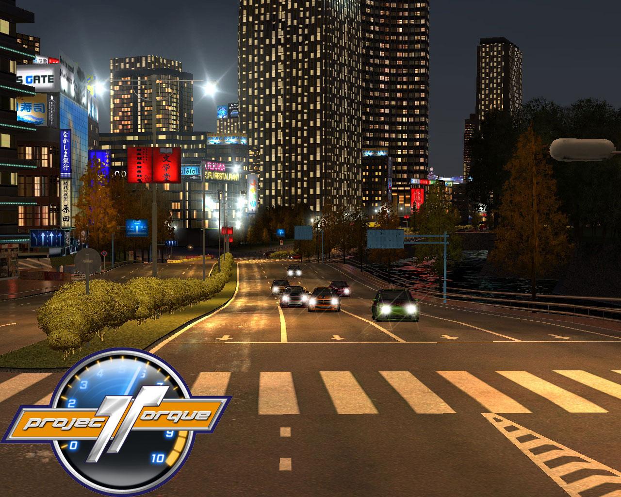 Omurtlak6 3d Racing Games Online