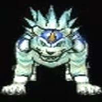 【かっけぇ】DQMJ3Pの新神獣「JESTER」と「WORLD」! 従来の神獣王「JOKER」との関係は?