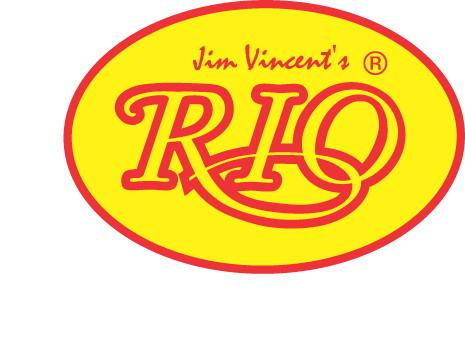 RIO Color Logo