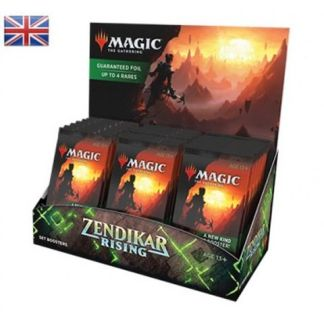 Επιτραπέζια, παιχνίδια στρατηγικής, παιχνίδια με κάρτες, magic the gathering, MTG, pokemon, yugioh!, σκάκι, σκακιστικά βιβλία, σκακιστικά κομμάτια και πιόνια, Funko Pop!, Action Figures, Puzzles, Dungeons & Dragons, miniatures, dice, ζάρια, δώρα