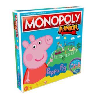 Επιτραπέζια, παιχνίδια στρατηγικής, παιχνίδια με κάρτες, magic the gathering, MTG, pokemon, yugioh!, σκάκι, σκακιστικά βιβλία, σκακιστικά κομμάτια και πιόνια, Funko Pop!, Action Figures, Puzzles, Dungeons & Dragons, miniatures, dice, ζάρια, δώραΕπιτραπέζια, παιχνίδια στρατηγικής, παιχνίδια με κάρτες, magic the gathering, MTG, pokemon, yugioh!, σκάκι, σκακιστικά βιβλία, σκακιστικά κομμάτια και πιόνια, Funko Pop!, Action Figures, Puzzles, Dungeons & Dragons, miniatures, dice, ζάρια, δώρα