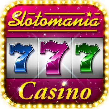royal vegas casino flash Casino