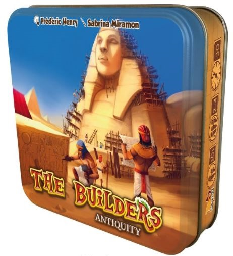 BuildersSmall