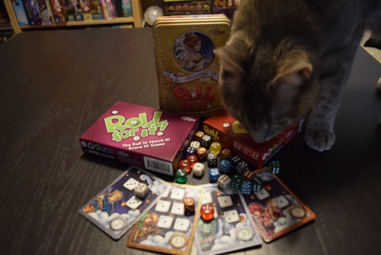 No Jasmine! Those are for the giveaway!