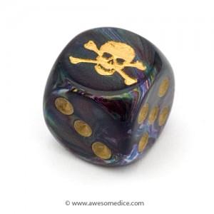 skullcrossbones-dice