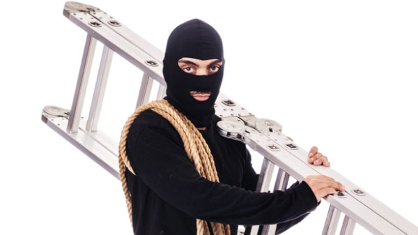thief-with-ladder-shutterstock