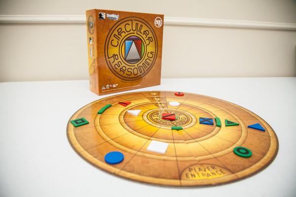 circular_reasoning_Board2