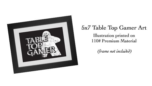 tabletopgamerart