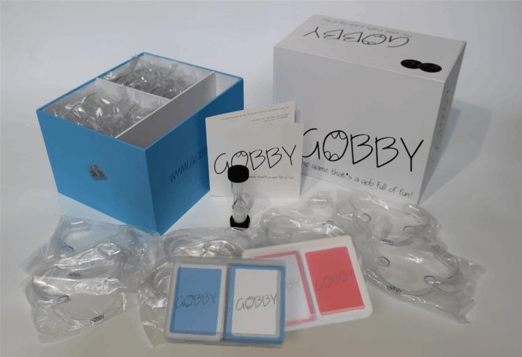 Gobby_06