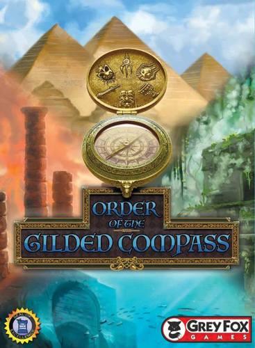 orderofthegildedcompass