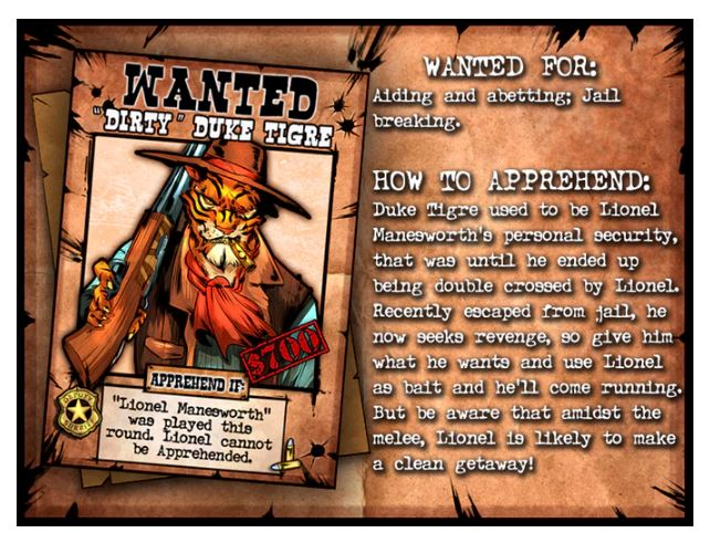 outlawed-card