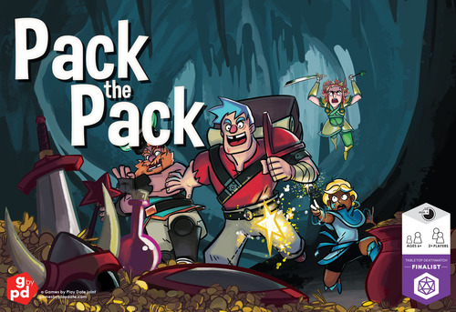 pack-the-pack