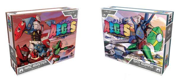 aegis-boxes