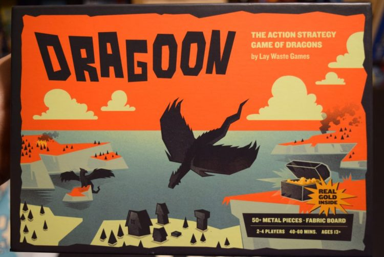 dragoon-15
