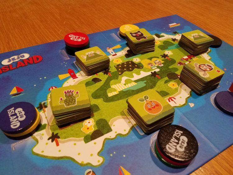 jeju-island-3